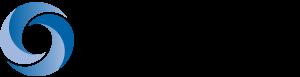 HYFRA - A Lennox International Company